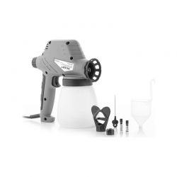 Ηλεκτρικό Πιστόλι Βαφής 110 W InnovaGoods V0101253