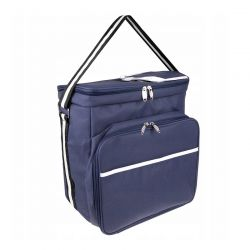 Ισοθερμική Τσάντα 28 Lt SPM 13587