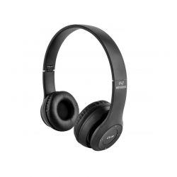 Ασύρματα Ακουστικά Bluetooth P47 SPM P47-Black