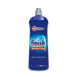 Εκθαμβωτικό Υγρό Πλυντηρίου Πιάτων Finish Regular 800 ml FIN-8592326010402