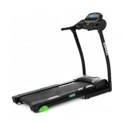 Ηλεκτρικός Αναδιπλούμενος Διάδρομος Γυμναστικής Zipro Start 1592688