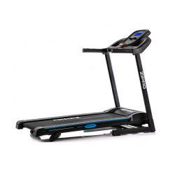 Ηλεκτρικός Αναδιπλούμενος Διάδρομος Γυμναστικής Zipro Tekno 5304086
