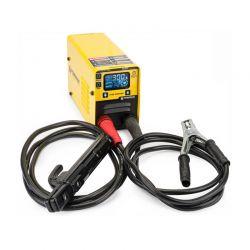 Ηλεκτροκόλληση Inverter 300A 230V IGBT TIG-LIFT / MMA POWERMAT PM-MMAT-300L