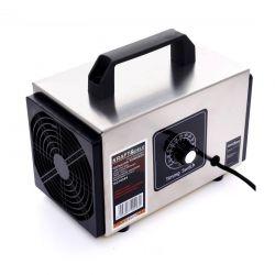 Οζονιστής Αέρος - Γεννήτρια Όζοντος 150 W Kraft&Dele KD-10544