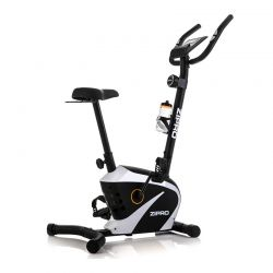 Μαγνητικό Ποδήλατο Γυμναστικής Zipro Beat RS 5304088