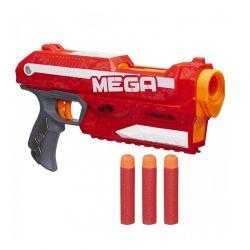 Εκτοξευτής Nerf N-Strike Mega Magnus MWS17592