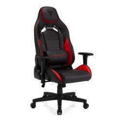 Καρέκλα Gaming SENSE7 Vanguard 8148255
