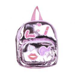 Παιδική Τσάντα Πλάτης Love Home Deco Factory VO1418