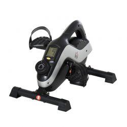 Ποδήλατο Γυμναστικής - Πεταλιέρα HOMCOM A90-227