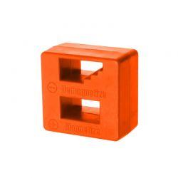 Μαγνητιστής - Απομαγνητιστής Κατσαβιδιών Kraft&Dele KD-10951