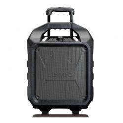 Φορητό Ηχείο Bluetooth / USB / FM 60 W Lenco PA-90