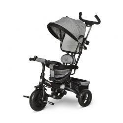Τρίκυκλο Παιδικό Ποδήλατο - Καρότσι HOMCOM 370-026GY