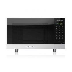 Φούρνος Μικροκυμάτων 23 Lt 800 W Cecotec ProClean 6010 CEC-01536