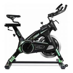 Ποδήλατο Γυμναστικής Cecotec Spinning UltraFlex 25 CEC-07017