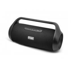 Φορητό Ηχείο Bluetooth 2 x 35W MusicMan Technaxx BT-X55