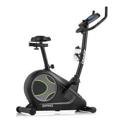 Ηλεκτρομαγνητικό Ποδήλατο Γυμναστικής Zipro Flame 6299206