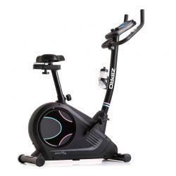 Ηλεκτρομαγνητικό Ποδήλατο Γυμναστικής Zipro Flame WM 6299209
