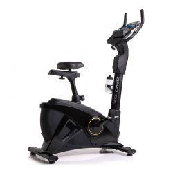 Ηλεκτρομαγνητικό Ποδήλατο Γυμναστικής Zipro Rook Gold 5944595
