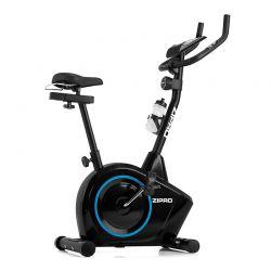 Μαγνητικό Ποδήλατο Γυμναστικής Zipro Boost 979536