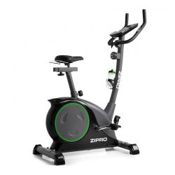 Μαγνητικό Ποδήλατο Γυμναστικής Zipro Nitro 1592569