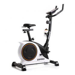 Μαγνητικό Ποδήλατο Γυμναστικής Zipro Nitro RS 5304090