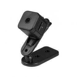 Mini Κάμερα Full HD Technaxx TX-136