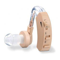 Ακουστικό Ενίσχυσης Ακοής & Βοήθημα Βαρηκοΐας Beurer HA20