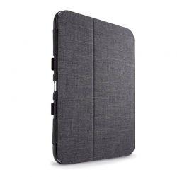 """Θήκη Tablet Samsung Galaxy 3 10"""" Case Logic 0085854229364"""